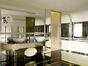 jct-royal-suite-bathroom