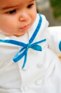 lb-baby-sailor-suit-low-res-1
