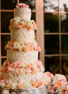 Hochzeitstorte Made In Usa Premium Weddings Blog