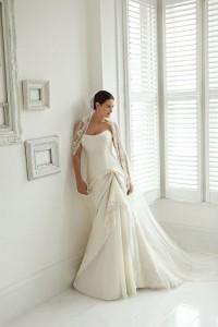 Suzanne Neville, Kate Middleton, Hochzeit, England, William, Kate, Hochzeitskleid