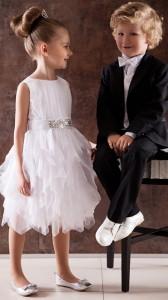 Kinderbekleidung premium weddings blog for Festliche kindermode hochzeit jungen