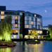 The Ritz-Carlton Wolfsburg