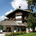 Relais & Châteaux Hotel Tennerhof Kitzbühel