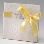 Blankokarten - Premium Weddings