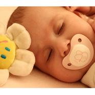 babysitter_186_fotolia_2506483_xs.jpg