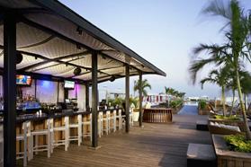 Miami Beach Hotel Empfehlung