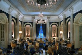 Villa d\'Este - Premium Weddings