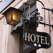 hotels_186_fotolia_1494755_xs.jpg
