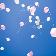 luftballons_kb_2433.jpg