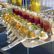 partyservice_catering_fotolia_2304317_xs.jpg