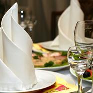 restaurants_186_fotolia_3301081_xs.jpg
