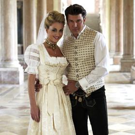 Impressionen Alm Hochzeit Premium Weddings