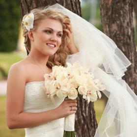 impressionen country hochzeit premium weddings. Black Bedroom Furniture Sets. Home Design Ideas