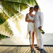 angebote heiraten im ausland premium weddings. Black Bedroom Furniture Sets. Home Design Ideas