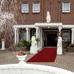 Bouzid Hotel-Eventhouse - Laatzen